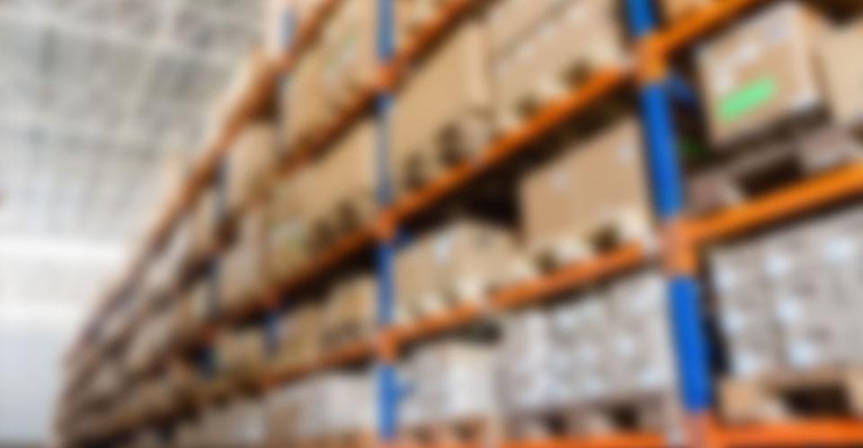 Spedycja i logistyka